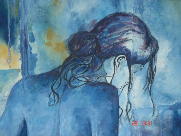 mujer_azul-i-