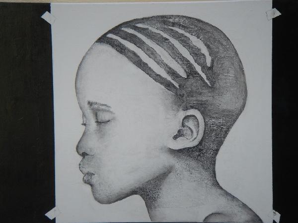 nino_africano